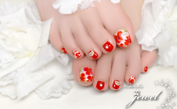 foot20190903red02