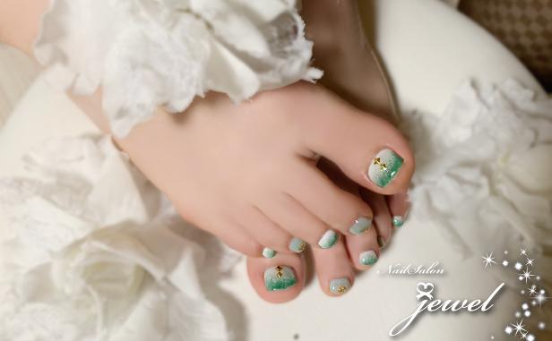 foot20190904green01
