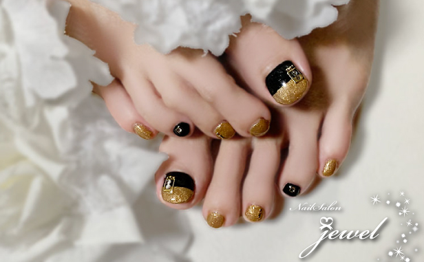 foot20190912gold01