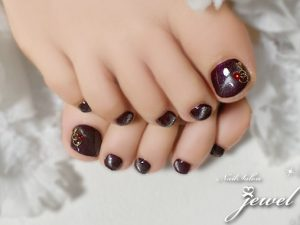 foot20190912red01