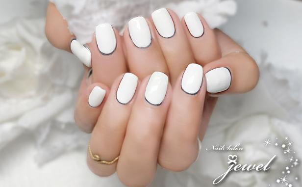 hand20190905white01