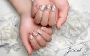 hand20190906cream01