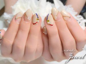 hand20190906cream03