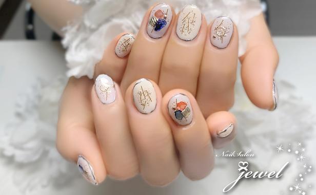 hand20190906white02
